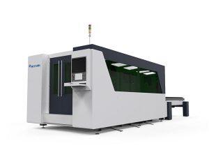 давхар хүснэгт cnc лазер металл огтлох машин, автомат лазер хавтан огтлох машин