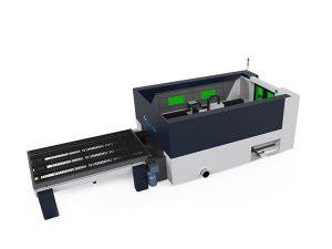 2000w өндөр хүчин чадалтай лазер хэрчих машин, даавуу хайчлах төхөөрөмж