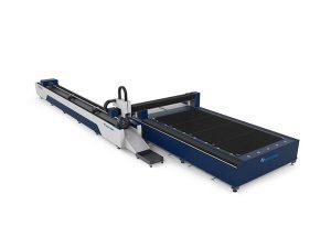 үнэн зөв аж үйлдвэрийн лазер хэрчих машин 1080nm лазер долгионы долгионы энерги хэмнэлттэй