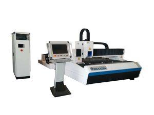 өндөр хурдтай pmi металл шилэн лазер хэрчих машин тоног төхөөрөмжийн тогтвортой ажиллагааг