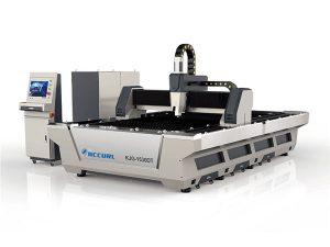 автомат багц cnc шилэн лазер хэрчих машин 3000 * 1500 мм ажлын хэмжээ