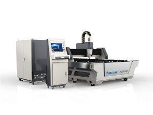 maxphotonics лазер бүхий өндөр үр ашигтай cnc лазер хэрчих машин