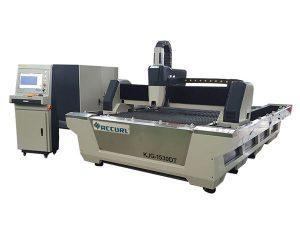 үнэт металл боловсруулах зориулалттай ватт металл шилэн лазер хэрчих машин