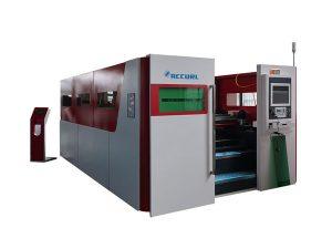 автомат аж үйлдвэрийн лазер хэрчих машин өндөр хурдны давхар солилцооны хүснэгт