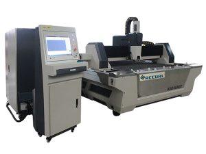 cnc металл шилэн лазер хэрчих машин нүүрстөрөгчийн гангийн хувьд өндөр огтлох хурд