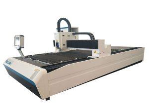 хөнгөн цагаан хоолой, хуудас 3м лазер хэрчих машин 8мм ган хийцтэй