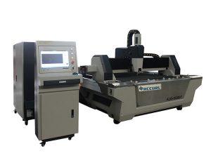 cnc шилэн лазер хэрчих машин зэвэрдэггүй ган хуудас таслагч