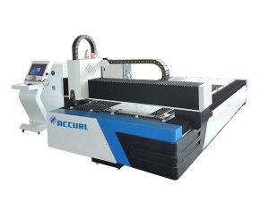 ipg / raycus cnc шилэн лазер хэрчих машин лазер хуудас металл таслагч